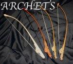 Archets